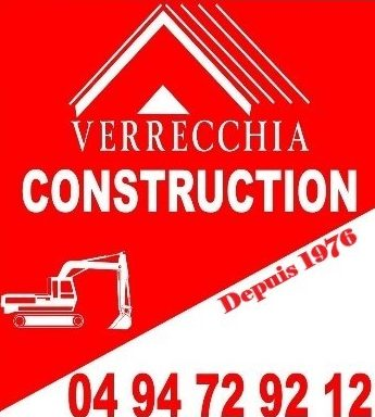 Verrecchia construction